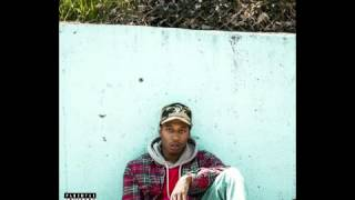 Cousin Stizz - Fed Up