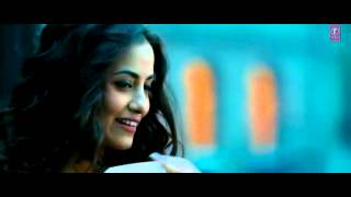 Khud Ko Tere 1080p HD Full Song 1920 Evil Returns 2012   YouTube
