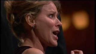 W.A. Mozart: IDOMENEO feat. Henriette Bonde-Hansen and Adam Fischer