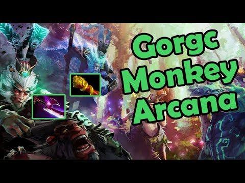 Xxx Mp4 Arcana Helps To Comeback Gorgc MK Mid 3gp Sex