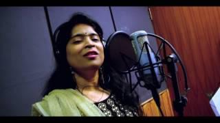 new, telugu christian songs, 2017, gospel, sung by, playback, singer, usha, vikasinchu pushpama