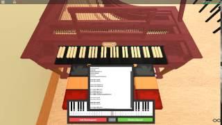 Roblox Piano Sheets Fur Elise Easy Virtual Piano Notes Fur Elise