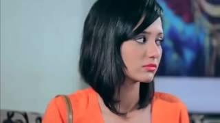 Misfire | Bangla Natok | Mosharraf Karim | Aparna | Salman Muqtadir l