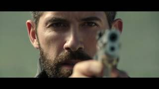 The brothers Grimsby - Scott Adkins scene