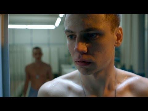HOMOPHOBIA Gay Themed Short Film