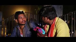 snehithara payana short movie