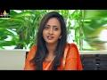 Raja Meeru Keka Trailer Launch | Latest Telugu Movies | Lasya, Noel, Hemanth | Sri Balaji Video