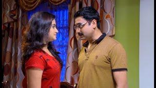 Bhramanam I Episode 67 – 15 May 2018 I Mazhavil Manorama