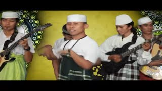 ARIF CITENX - LAKONE URIP [ OFFICIAL KARAOKE MUSIC VIDEO ]