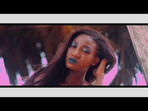 Xxx Mp4 Phase 2 Hot Fun Official Video Mp4 3gp Sex