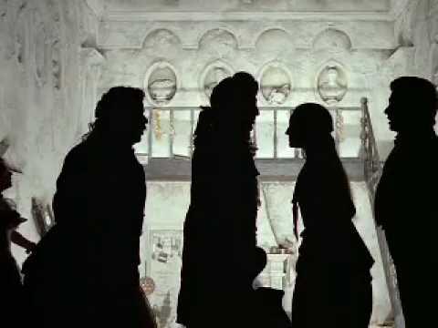 Rossini-Cenerentola-