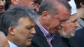 Başbakanımız Recep Tayyip Erdoğan
