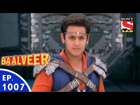 Xxx Mp4 Baal Veer बालवीर Episode 1007 17th June 2016 3gp Sex