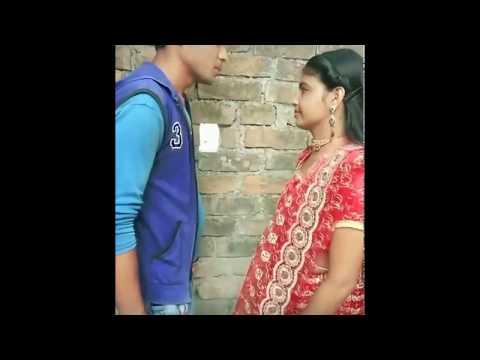 Xxx Mp4 Hot Girls Tik Tok Video Hot Hindi Kannada Bollywood Sexy 3gp Sex