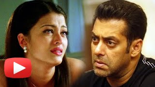 Salman Khan-Aishwarya Rai CRY At Sa Re Ga Ma Pa | The Eternal Sultan Love Story!