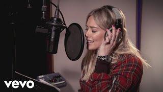 Hilary Duff - Little Lies (Younger Promo)