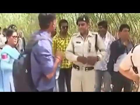 Xxx Mp4 Mujhe Yogiraj Ke Khabar Nahi Thi Girl Friend Ghumane Chala Gaya 3gp Sex