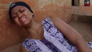Epitome Of Beauty Season 4- Regina Daniels 2018 Latest Nigerian Nollywood Movie