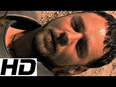 Xxx Mp4 Gladiator Theme • Now We Are Free • Hans Zimmer Lisa Gerrard 3gp Sex