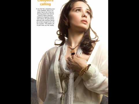Xxx Mp4 Juggan Kazim Beautiful Pakistani Beautiful Girl Bachi Lover Pakistan 3gp Sex