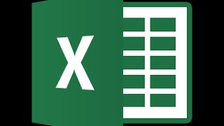 Second lesson ( part 2) in Excel 2013