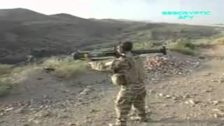 اخطاء عسكرية قاتلة