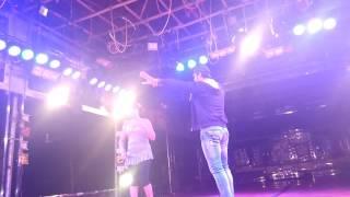 odia jatra dance(2)