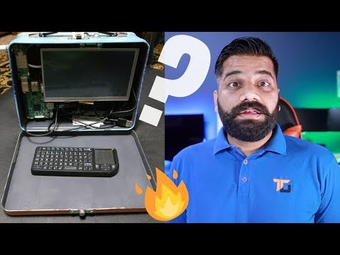 Xxx Mp4 Building Your Own Laptop Why It39s Impossible Custom Laptop And Phones 3gp Sex