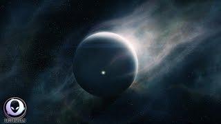 Astronomers Detect MASSIVE