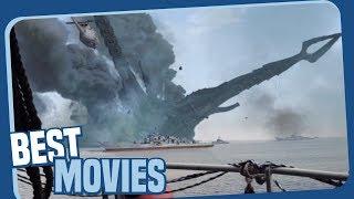 American Warships 2 - Action (ganzer Film auf Deutsch)