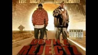 Devilz Rejectz - Starz The Jacka Ft. Ampichino Devilz Rejectz - Starz