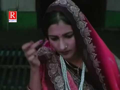 Xxx Mp4 Pati 1 Numbri Patni 10 Numbri Part 1 देहाती किस्सा Brijesh Kumar Shastri RajputCassettes 3gp Sex