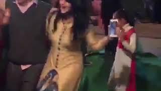 Dehradun (Uttarakhand) Garhwali dance Jyotsna chandola