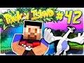 Lugia Hunting Pixelmon Island Smp 42 Pokemon Go Minecraft Mod