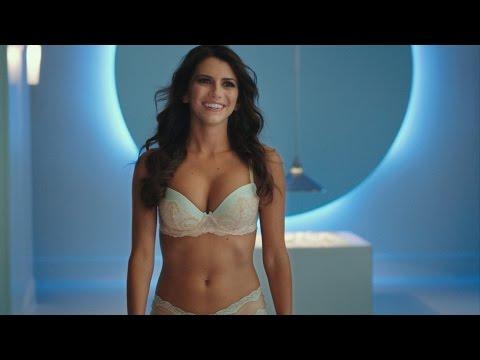 Xxx Mp4 Hot Tub Time Machine 2 Trailer 3gp Sex