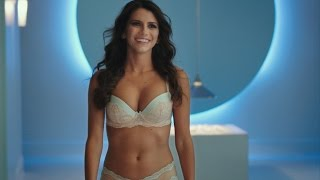 'Hot Tub Time Machine 2' Trailer