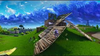 FORTNITE 360° VR VIDEO Battle Royale Virtual Reality for VR BOX 360