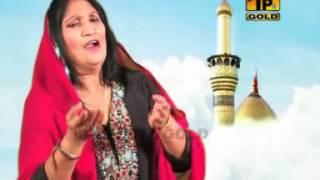 Ya Ali Apke Dar Jo Aye   Medum Afshan   Album 4   Dhamal   Best Dhamal   Thar Production