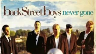 Backstreet Boys Never Gone (Full Album)