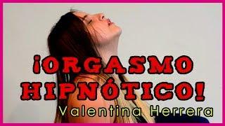 Orgasmo Hipnótico (Trailer) - Erik Vallejo ft Valentina Herrera