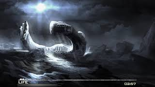 Marc Streitenfeld - Life (Epic Orchestral OST)