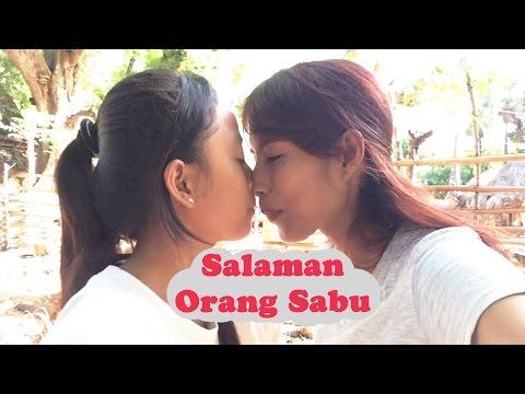 Xxx Mp4 Keindahan Pulau Sabu Sawu NTT Tradisi Masyarakat Suku Sabu 3gp Sex