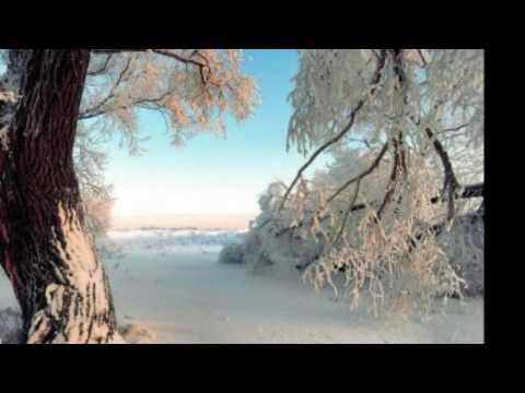 Xxx Mp4 Richard Clayderman Tema De Nadia Instrumentales De Oro 3gp Sex