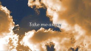 Nico Collins - Take Me Away