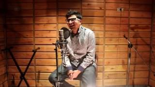 বাংলা Love Mashup Bangla Love Mashup Covered By DIPTO RAHMAN  Full HD