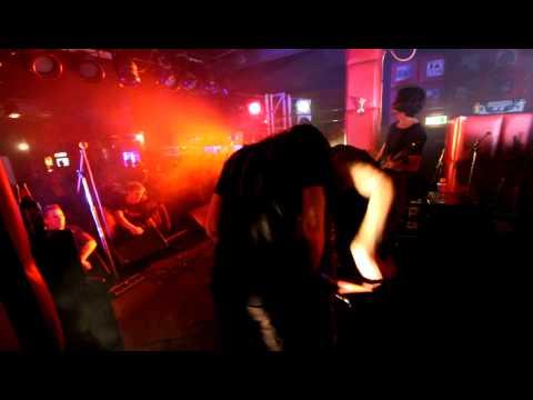 Xxx Mp4 Create Destroy Feat Vicky Aisha Blackthorn Contortionist Live At The Prague 06 10 2012 3gp Sex
