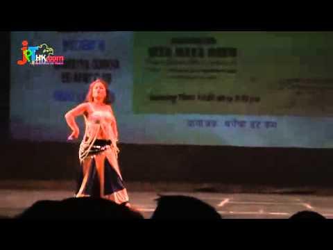 Xxx Mp4 Parbati Rai Hot Dance 3gp Sex
