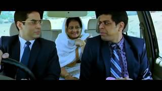 Bade Dilwala   Tees Maar Khan 2010  HD   BluRay  Music Videos   YouTube