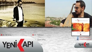 Relaxatıon Music / Ersin Ersavaş - Sabah Şarkısı