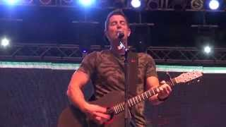 Jeremy Camp: My God (Live In 4K - Duluth, MN)